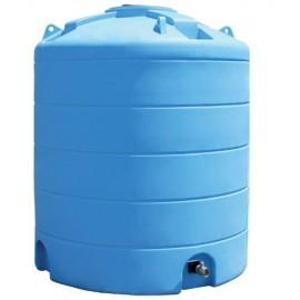 Cuve stockage d'eau 6000L