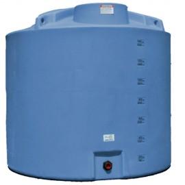 Cuve stockage d'eau 6200L