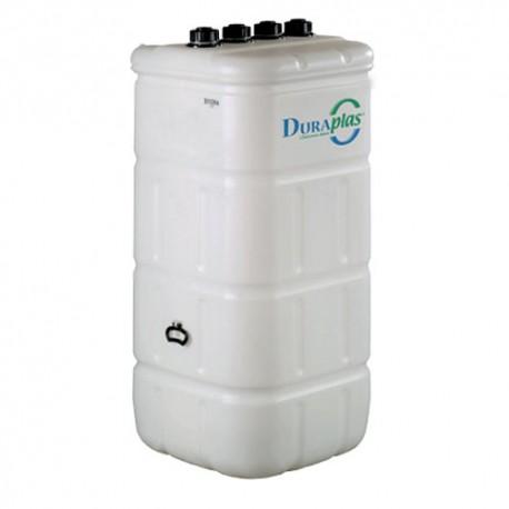 Fabricant de cuves eau engrais fioul pulv risateur - Cuve stockage eau potable ...
