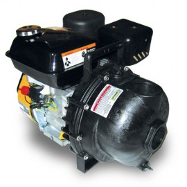 Motopompe Eco