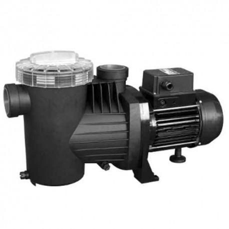Electropompe 380V