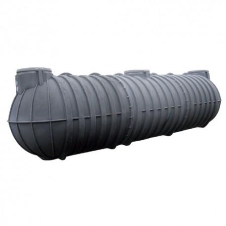fabricant de cuves eau engrais fioul pulv risateur materiel agricole. Black Bedroom Furniture Sets. Home Design Ideas