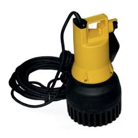 Pompe de relevage 230V 0.75KW