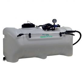 Pulvérisateur Ecospray 95L (s)