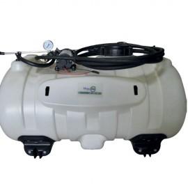 Pulvérisateur Ecospray 150L
