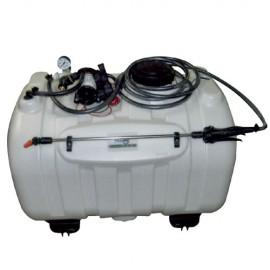Pulvérisateur Ecospray 220L