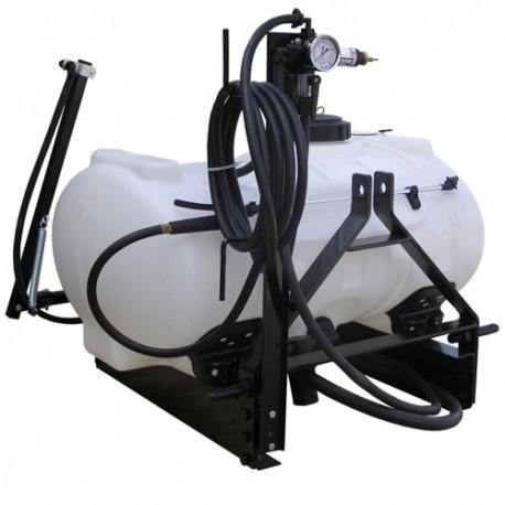 Pulvérisateur Ecospray 3 points 150L