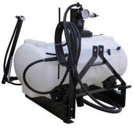 Pulvérisateur Ecospray 3 points 220L