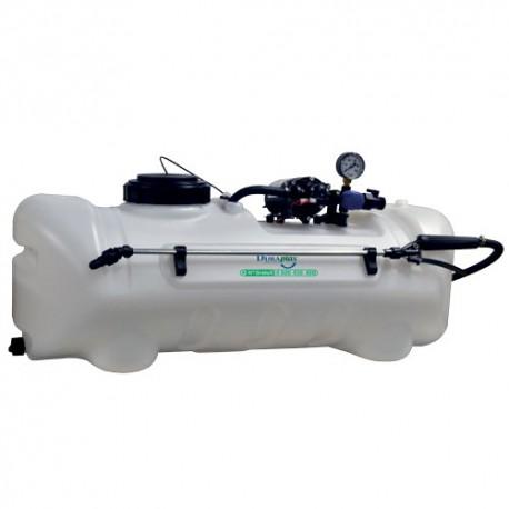 Pulvérisateur Ecospray 55L (s)