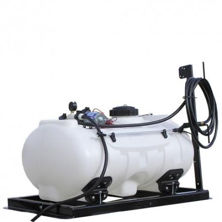 Pulvérisateur électrique 220L