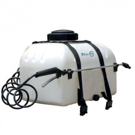 Pulvérisateur Ecospray 34L