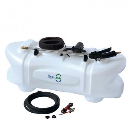 Pulvérisateur Ecospray 60L