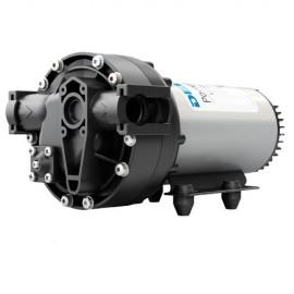 Pompe DELAVAN 11,3 L/min
