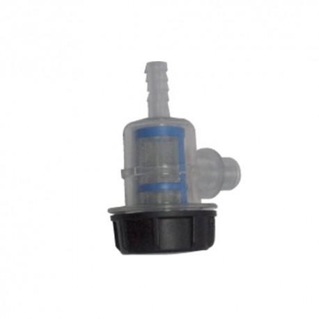 Filtre pour pompe DELAVAN 7800