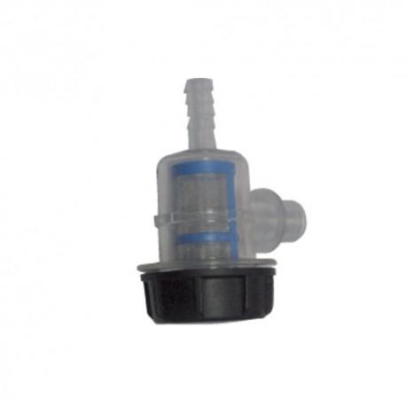 Filtre pour pompe DELAVAN 5900