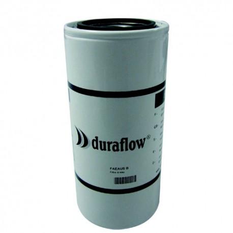 Filtre à eau 120L/min