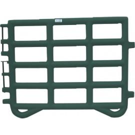Barrière de contention 2.2m - vert
