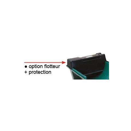Flotteur & Protection flotteur
