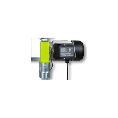 Pompe FLC60-230T