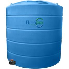 Cuve de stockage eau 12 000L