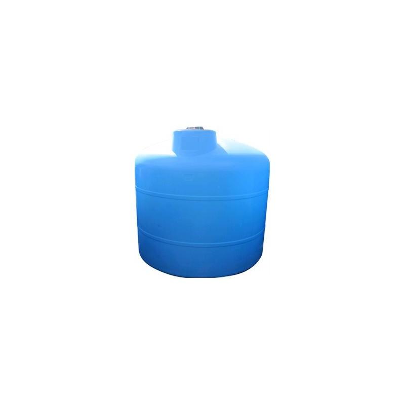 Cuve stockage d 39 eau 2075l duraplas - Cuve stockage eau potable ...