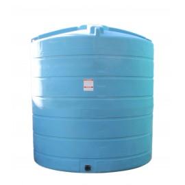 Cuve stockage d'eau 10 200L