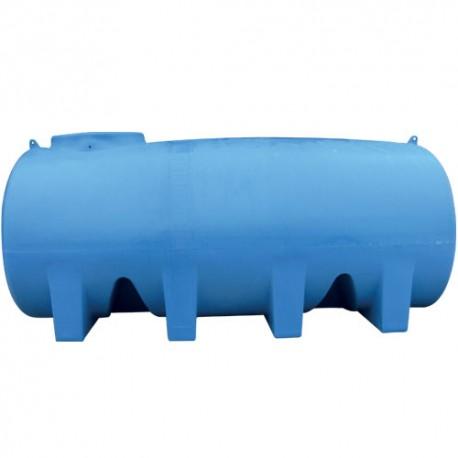 Cuve transport d'eau 6000L
