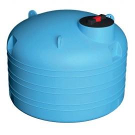 Cuve stockage d'eau 1040L