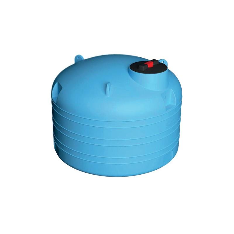 cuve stockage d 39 eau 1040l duraplas. Black Bedroom Furniture Sets. Home Design Ideas