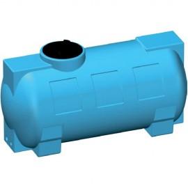 Cuve transport d'eau 300L