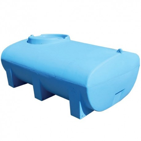Wasser Transportfass 2000 L