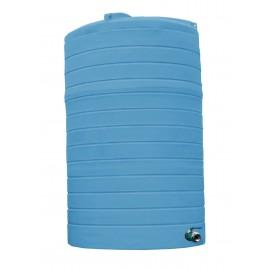 Wassertank 31000 L