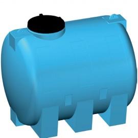 Wasser Transportfass 1.500 L