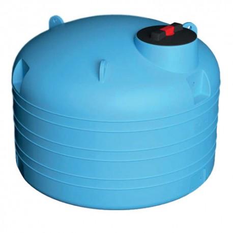 Wassertank 2000 Liter