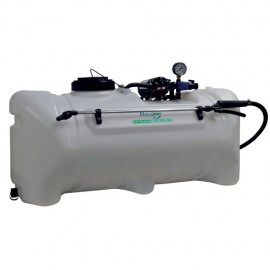 Pulvérisateur Ecospray 95L