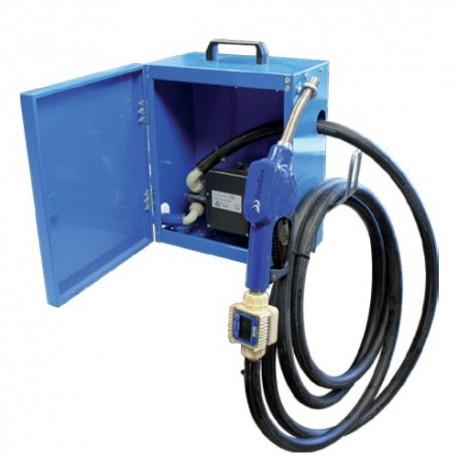 Pompe AdBlue 35l/min 230V
