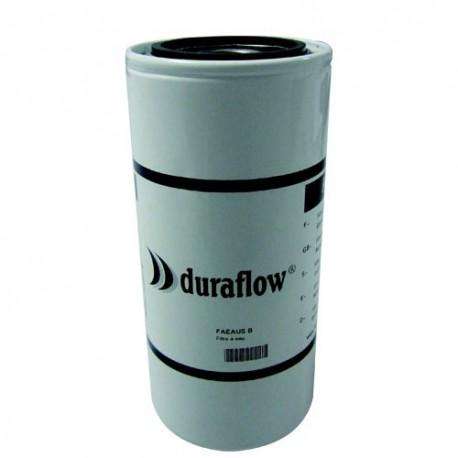 Filtre à eau 60 et 80L/min