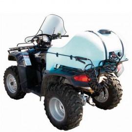 Pulvérisateur quad 100L DSA100S