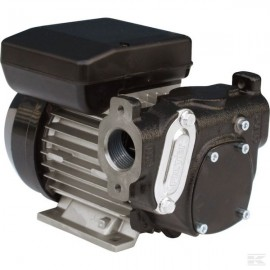 Pompe Fioul Gasoil 60lpm 230V