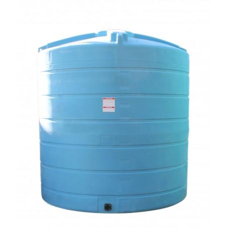 Cuve stockage d'eau 10 000L