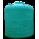 Cuve stockage engrais 5000L