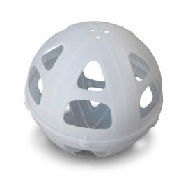 Boule anti-balant diamètre 210
