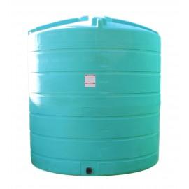 Cuve stockage engrais 10200L