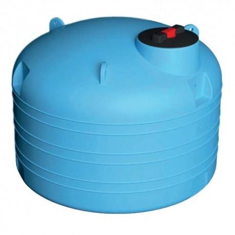 Cuve stockage eau 1000L