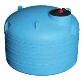 Cuve stockage d'eau 2075L
