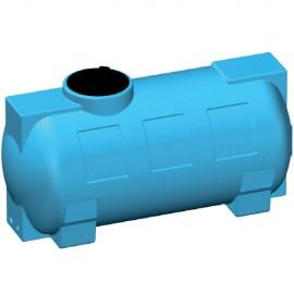 Cuve transport d'eau 565L